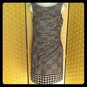 Womens New Jessica Simpson Midi Dress Size 6